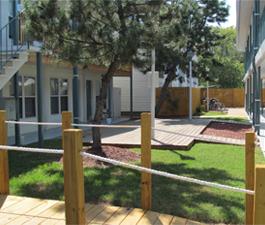 Short Term Apartment Rentals Virginia Beach